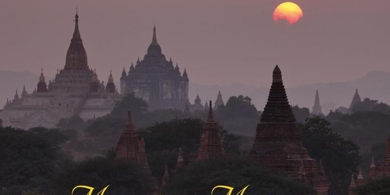 Shopping - Ratgeber wandkalender_myanmar-800x400 Der Wandkalender als Raum-Gestalter und Gesprächsförderer