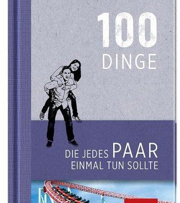 Shopping - Ratgeber 100-dinge-die-jedes-paar-einmal-tun-sollte-355x400 100 Dinge die Sie zum Valentinstag tun können - Gewinnspiel