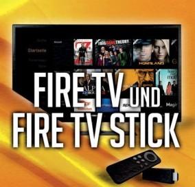 Shopping - Ratgeber amazon_firetv_stick Versehentliche Käufe mit Amazon Fire TV Stick verhindern
