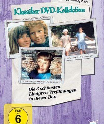 Shopping - Ratgeber asdrid_lindgren_klassiker_dvd_kollektion-334x400 Astrid Lindgren Klassiker DVD-Kollektion - Portofrei Tipp des Tages