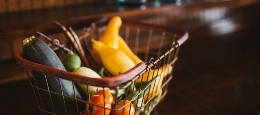 Shopping - Ratgeber pexels-photo-26799-900x400 So bestellen Sie Lebensmittel bequem im Online-Supermarkt