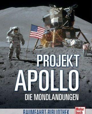 Shopping - Ratgeber projekt_apollo-323x400 Projekt Apollo - Portofrei Tipp des Tages