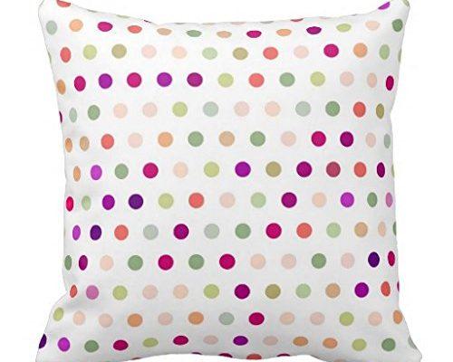 valentinstag geschenke f r die frau shopping ratgeber. Black Bedroom Furniture Sets. Home Design Ideas