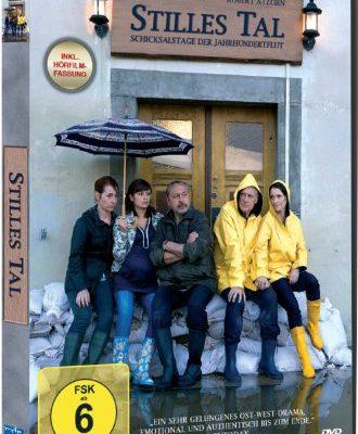 Shopping - Ratgeber stilles-tal-schicksalstage-der-jahrhundertflut-330x400 Wolfgang Stumph - Tipp des Tages