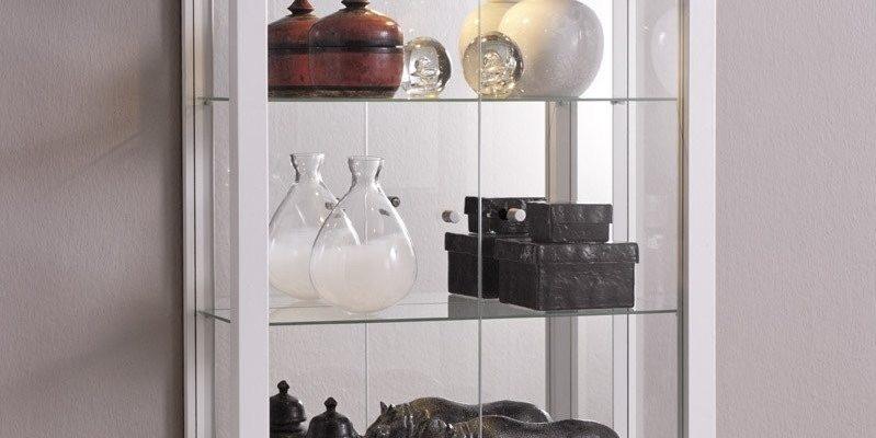Shopping - Ratgeber vitrine_mit_beleuchtung_quelle_amazon-799x400 Mit LEDs Ihre Vitrinen Beleuchtung modernisieren
