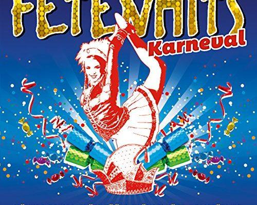 Shopping - Ratgeber fetenhits-karneval-500x400 Karnevalslieder Faschingslieder Party Musik auf CD