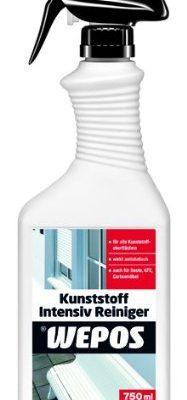 Shopping - Ratgeber wepos-2000102408-kunststoff-intensiv-reiniger-750-ml-187x400 Gartenmöbel reinigen