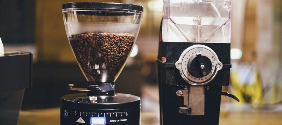Shopping - Ratgeber kaffeemaschine-pexels-photo-92020-1280-900x400 Kaffeemaschinen - Einkaufen früher und heute