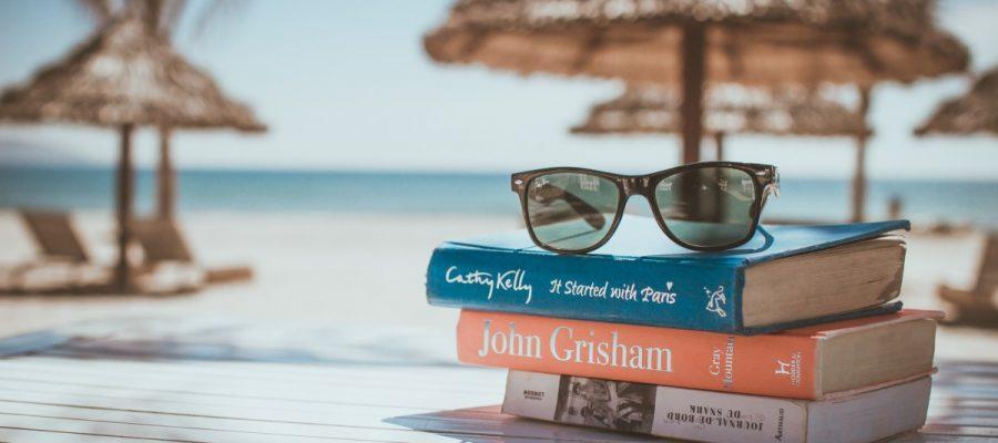 Shopping - Ratgeber urlaub_lesen-900x400 Buch-Bestseller als Urlaubslektüre gewinnen - Jetzt teilnehmen