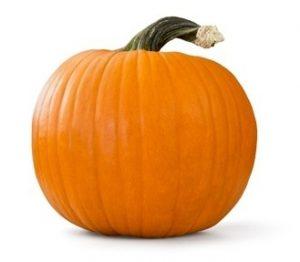 Shopping - Ratgeber 31922-e1508669518936-300x262 Freuen auf die Halloween Party