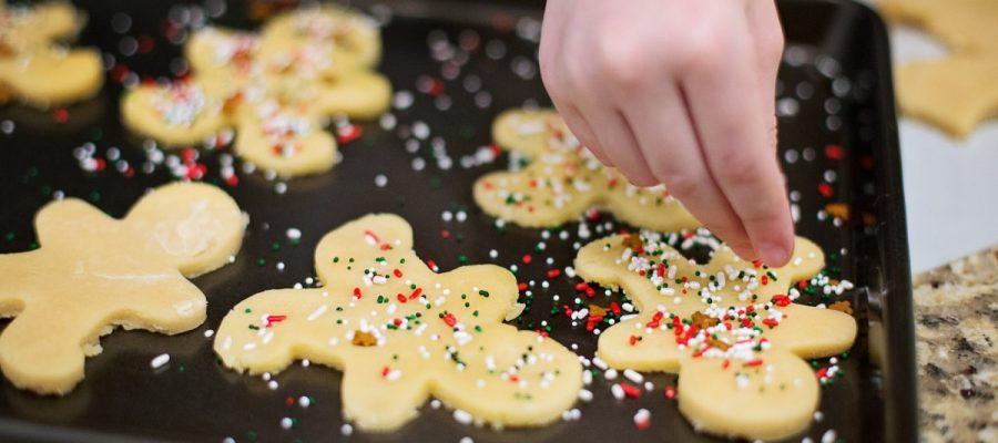 Shopping - Ratgeber christmas-cookies-553457_1920-900x400 Was Sie alles für das Weihnachts-Backvergnügen brauchen