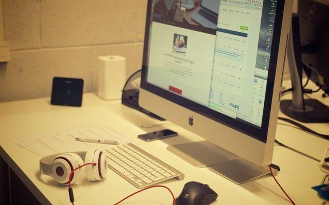 Shopping - Ratgeber creative-apple-desk-office-640x400 In eigener Sache: Direkter Link auf die Shop-Aktionen