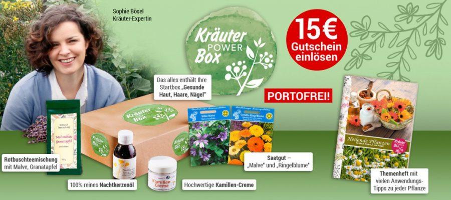 Shopping - Ratgeber Weltbild.de_Edition_Kraeuter_de-900x400 Kräuter Power Box - Heilkraft der Natur entdecken