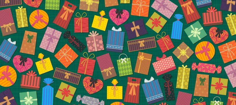Shopping - Ratgeber presents-1913987_1920-900x400 Top Geschenkefinder - So schenken Sie das Richtige