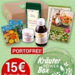 Shopping - Ratgeber weltbild_edition_kraeuterbox_de-150x150 Kräuter Power Box - Heilkraft der Natur entdecken