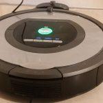 Shopping - Ratgeber 20171219_071904-150x150 Erfahrungen mit iRobot Roomba 760