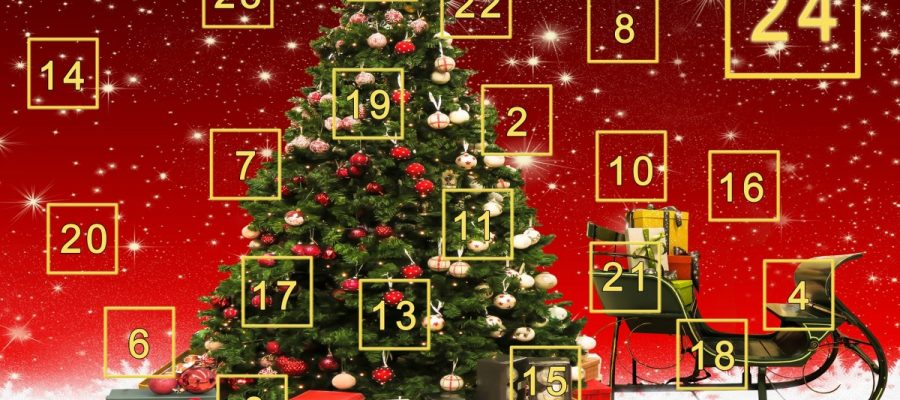 Shopping - Ratgeber advent-calendar-2900406_1920-900x400 Unsere Top Adventskalender-Empfehlungen