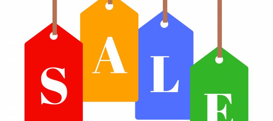 Shopping - Ratgeber label-2016248_1280-900x400 Die 8 besten Shops mit Wochenaktionen