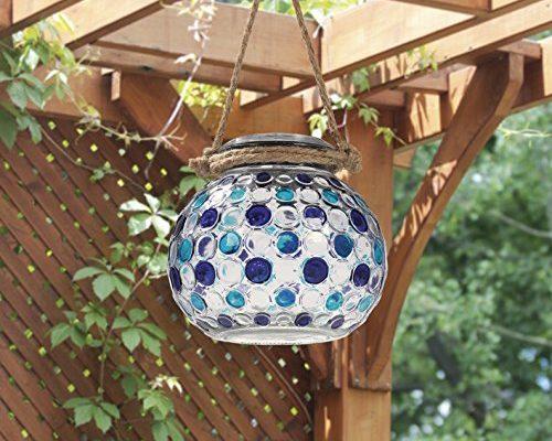 Shopping - Ratgeber xxl-solar-leuchtkugel-led-lichteffekte-2er-set-12v-mehrfarbig-500x400 Lichtideen für den Garten - Beleuchtung & Deko