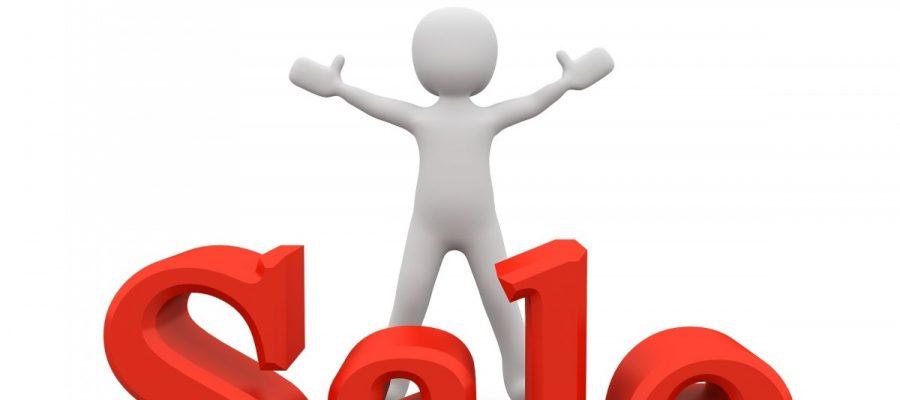 Shopping - Ratgeber sale-1015710_1920-900x400 Die schnellsten Blitz Angebote und Schnäppchen