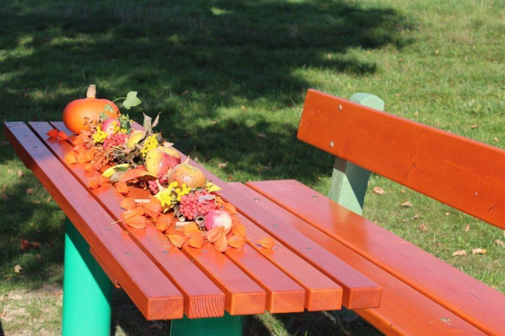 Shopping - Ratgeber autumn-1001048_1280-1024x683 10 Tipps für eine gelungene Outdoor-Herbst-Party