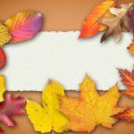 Shopping - Ratgeber autumn-922378_1920-150x150 10 Tipps für eine gelungene Outdoor-Herbst-Party