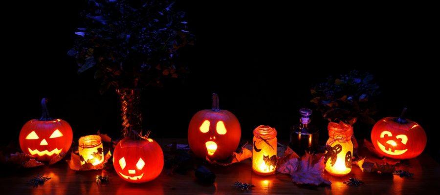 Shopping - Ratgeber dark-17604_1920-1-900x400 Ohne gruselige Deko an Halloween geht nichts!