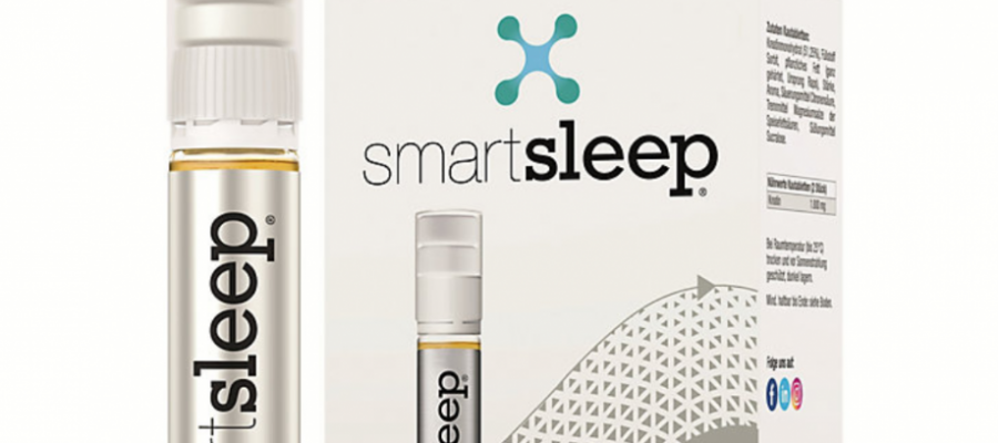 Shopping - Ratgeber smartsleep-1-e1537353998420-900x400 SmartSleep® Energie und Regeneration auch mit wenig Schlaf