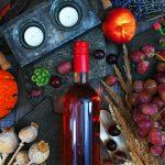Shopping - Ratgeber wine-3678885_1920-150x150 10 Tipps für eine gelungene Outdoor-Herbst-Party