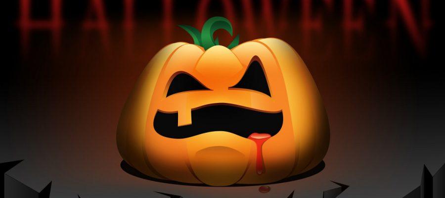 Shopping - Ratgeber halloween-497503_1920-900x400 Welche Halloween Filme Sie am besten mit Ihren Kindern ansehen